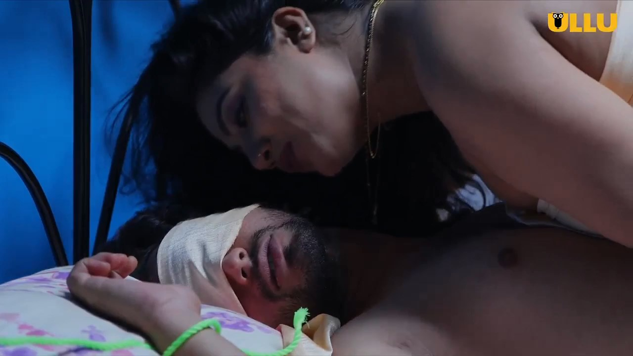 KavitaBhabhiSeason2Part12020HindiCompleteUlluWebSeries720pHDRip444MB.mp4_snapshot_34.09.21520b51.jpg