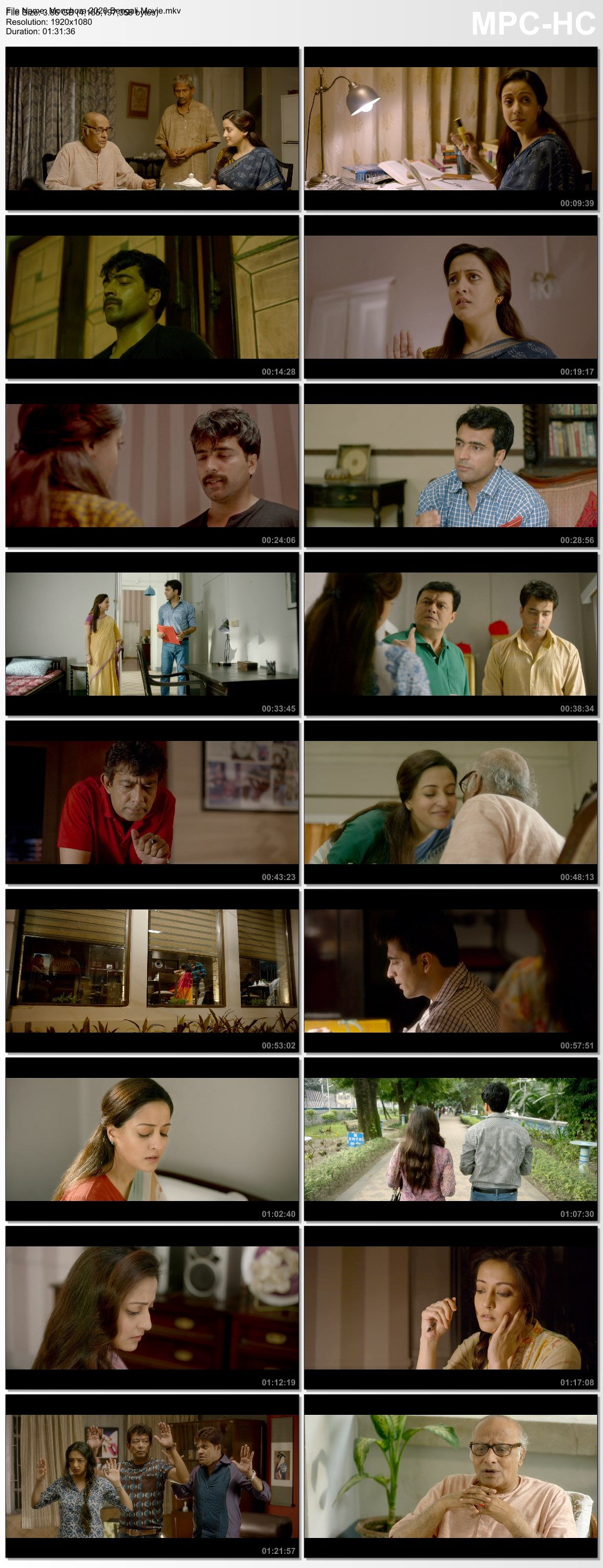 Monchora2020BengaliMovie.mkv_thumbs_2020.04.02_16.41.540b025.jpg