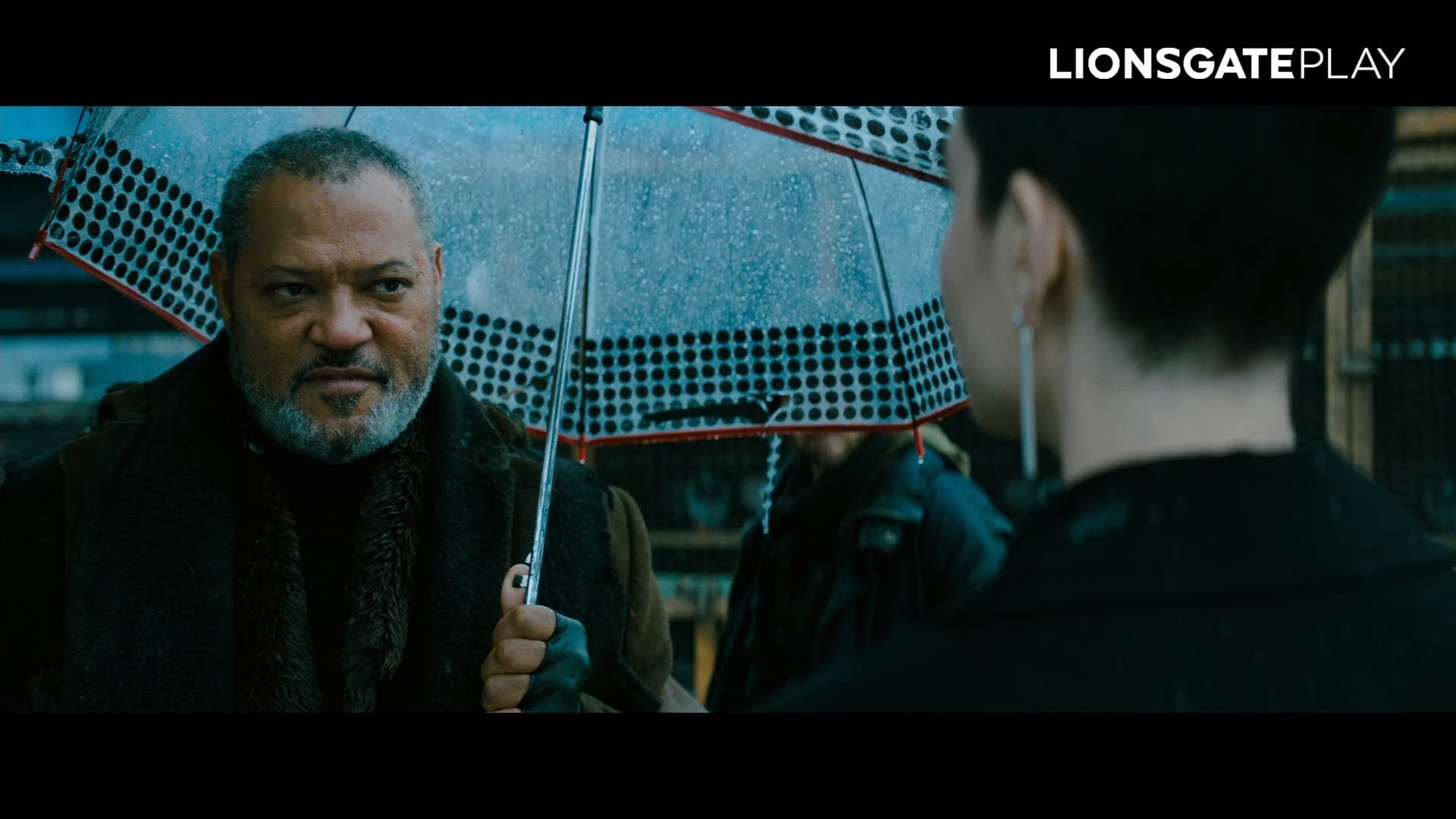 John.Wick.2019.1080p.LionsGate.Play.WEB-DL.HIN-Telly1.mkv_snapshot_00.35.30_2020.04.10_19.55.53445cd.jpg