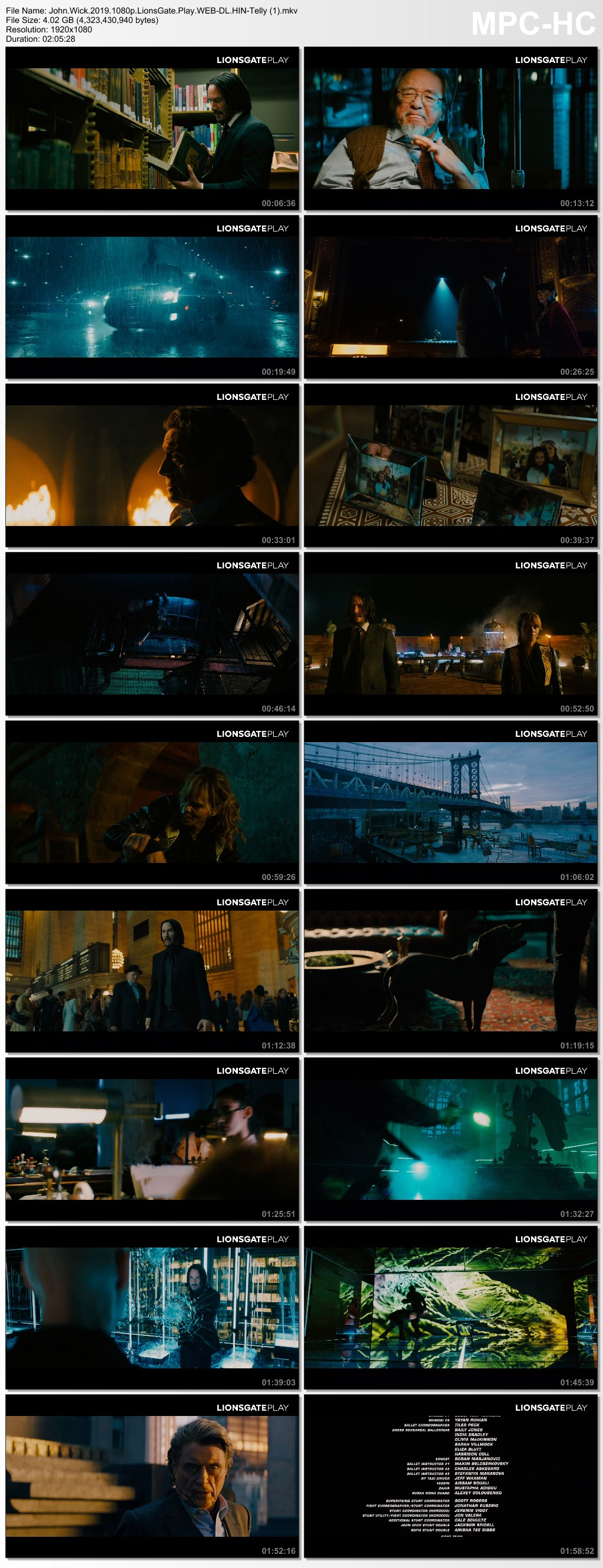 John.Wick.2019.1080p.LionsGate.Play.WEB-DL.HIN-Telly1.mkv_thumbs_2020.04.10_19.53.498bd3a.jpg