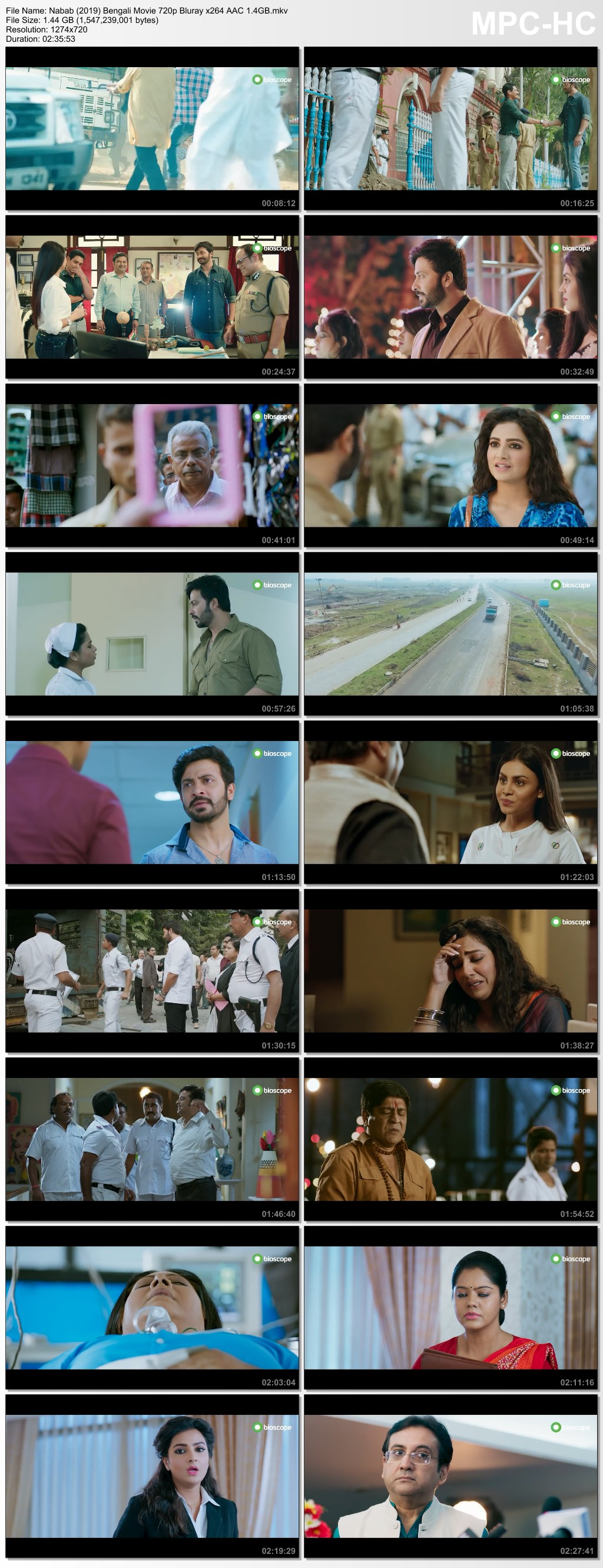 Nabab2019BengaliMovie720pBlurayx264AAC1.4GB.mkv_thumbs_2020.04.22_15.24.05f721e.jpg