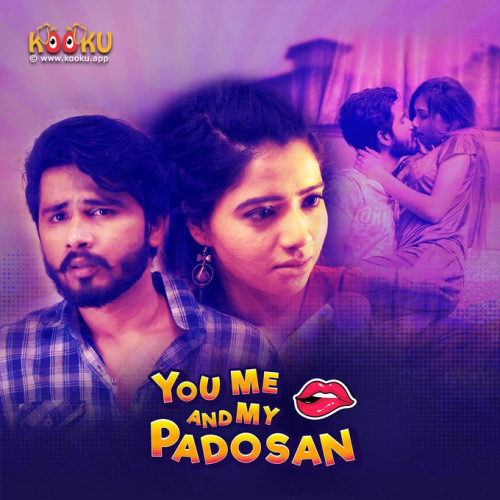 18+ You Me and My Padosan 2020 Hindi Kooku App Web Series Official Trailer 720p HDRip 25MB MKV