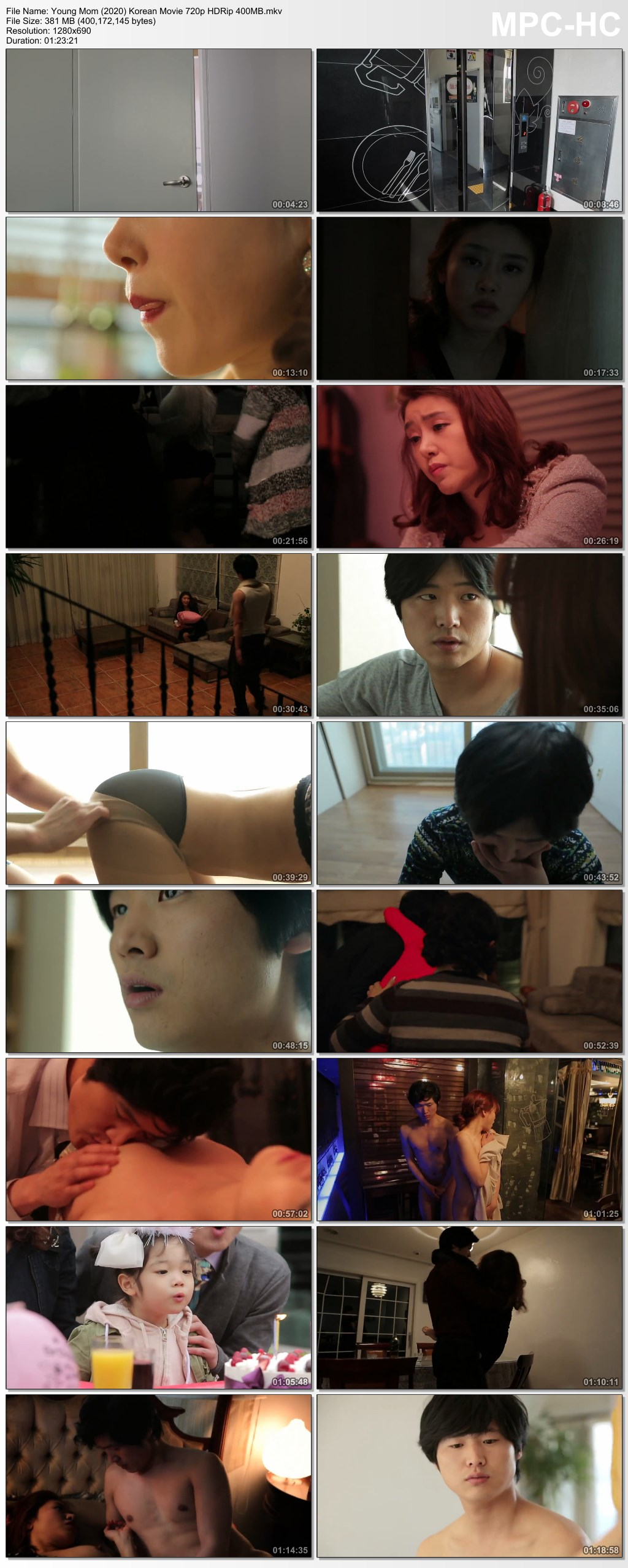 YoungMom2020KoreanMovie720pHDRip400MB.mkv_thumbs_2020.05.09_07.16.33789ac.jpg