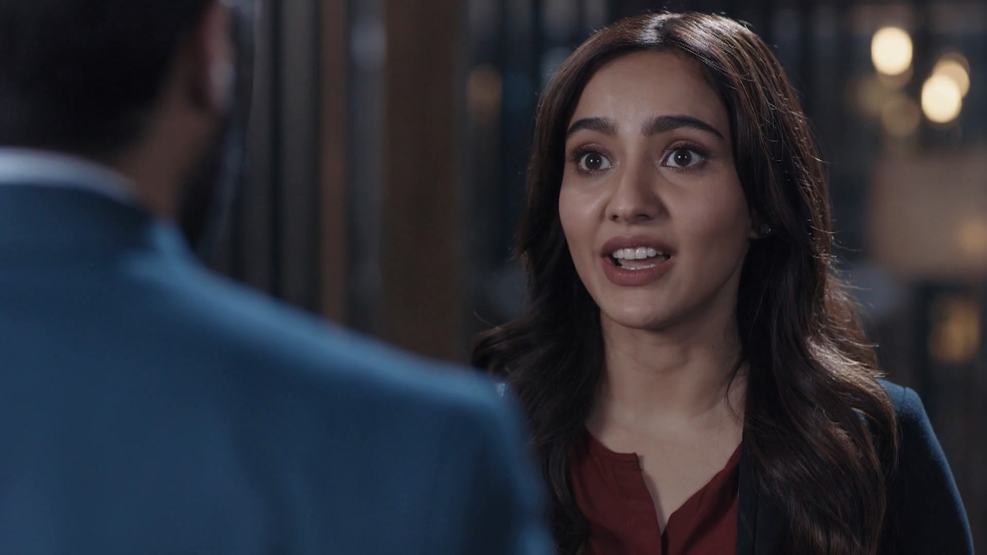 Illegal10fe14f - Illegal 2020 Hindi S01 Voot Select Complete Web Series 480p HDRip 900MB x264 AAC