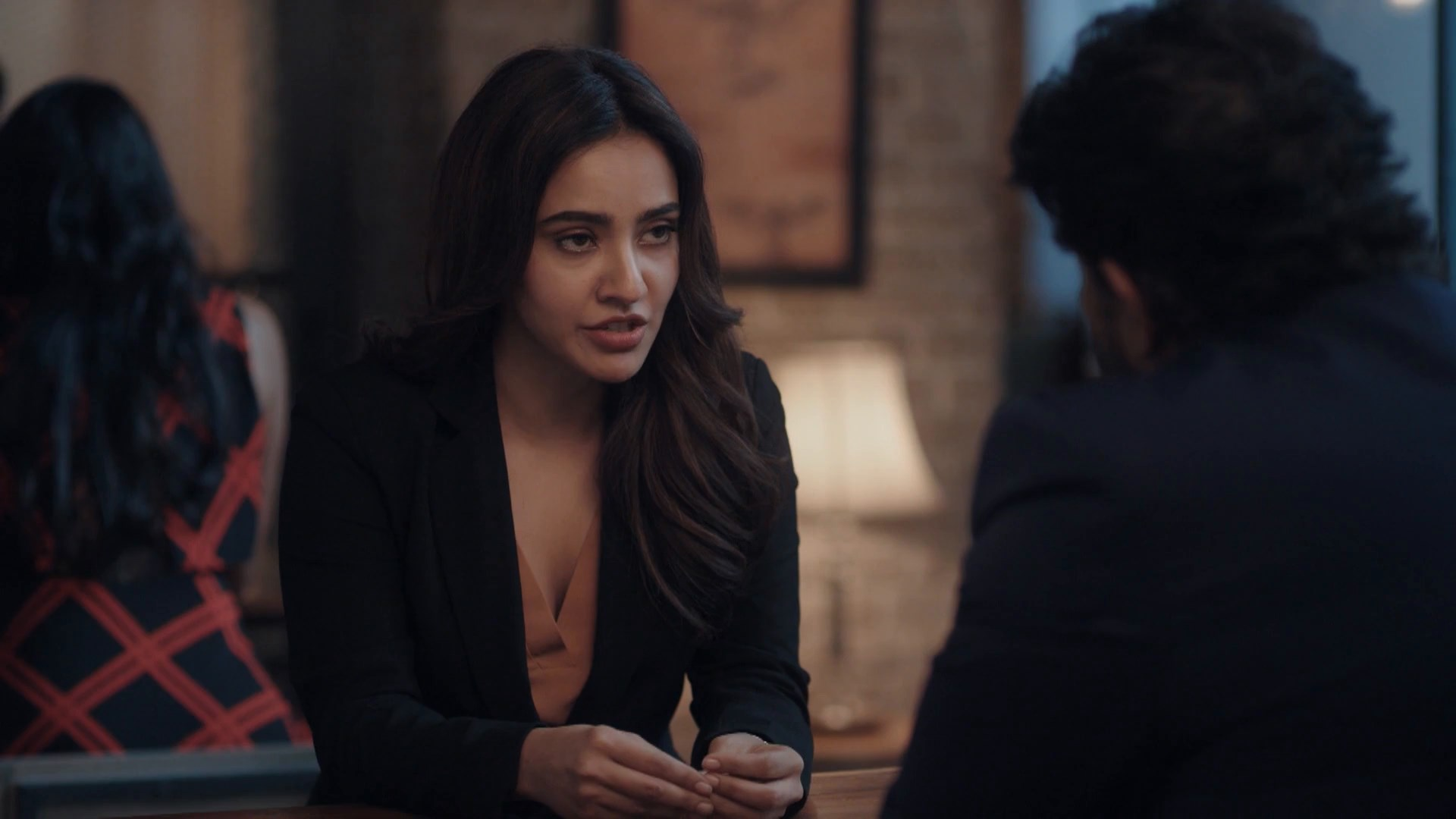Illegal165f66d - Illegal 2020 Hindi S01 Voot Select Complete Web Series 480p HDRip 900MB x264 AAC
