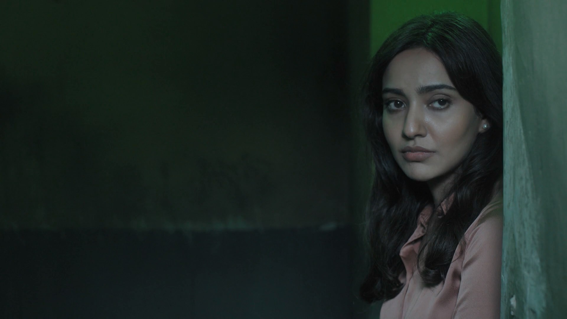 Illegal216b721 - Illegal 2020 Hindi S01 Voot Select Complete Web Series 480p HDRip 900MB x264 AAC
