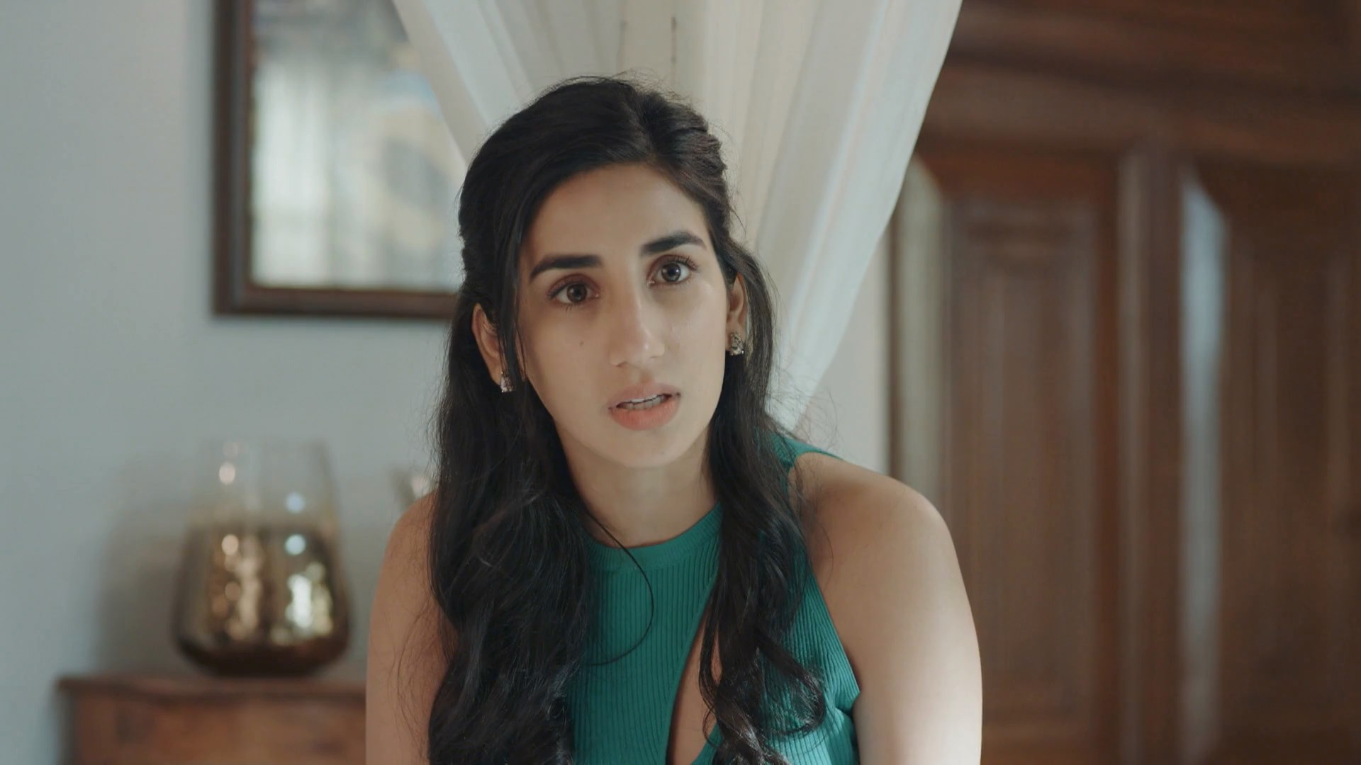 Illegal25837bf - Illegal 2020 Hindi S01 Voot Select Complete Web Series 480p HDRip 900MB x264 AAC