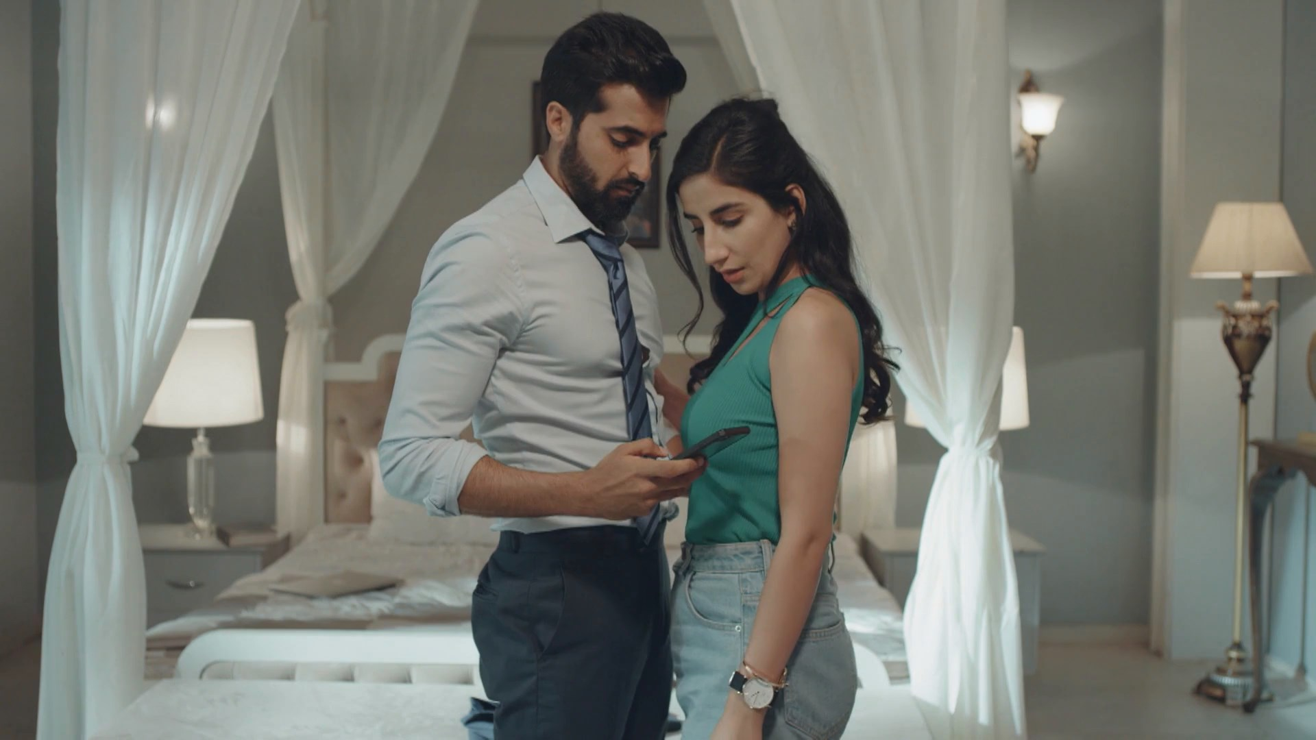 Illegal28b3103 - Illegal 2020 Hindi S01 Voot Select Complete Web Series 480p HDRip 900MB x264 AAC