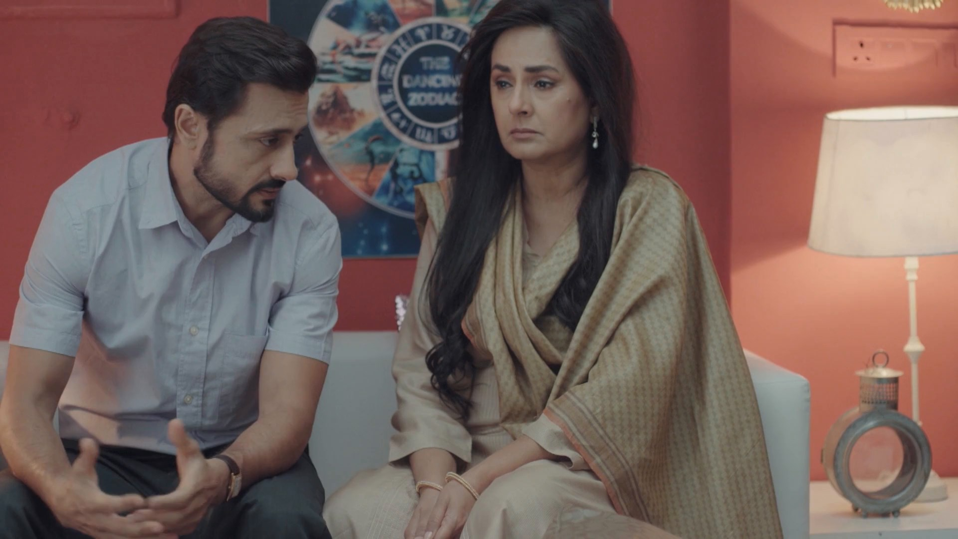 Illegal33574c2 - Illegal 2020 Hindi S01 Voot Select Complete Web Series 480p HDRip 900MB x264 AAC