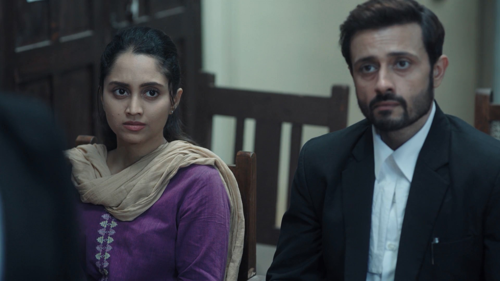 Illegal3782ac8 - Illegal 2020 Hindi S01 Voot Select Complete Web Series 480p HDRip 900MB x264 AAC