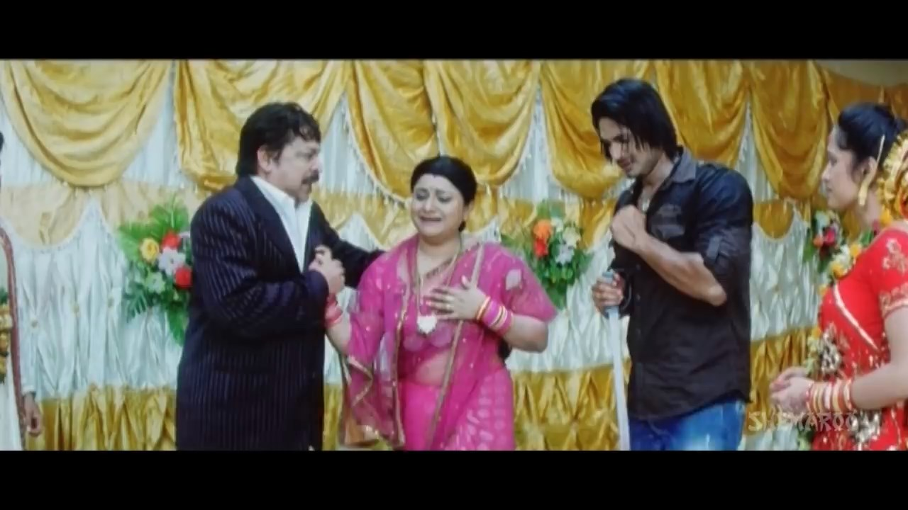 Mujrim2020BengaliDubbedMovie.mp4_snapshot_02.22.54_2020.05.03_19.20.07cd0cf.jpg