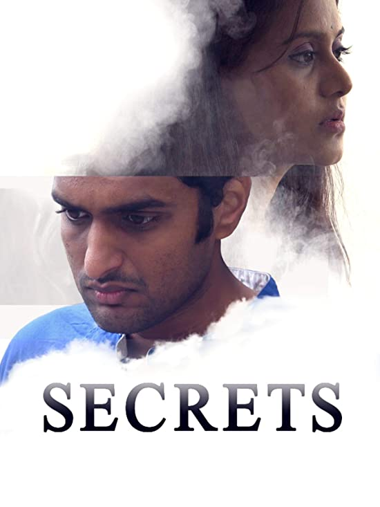 Secrets 2019 Kannada 480p HDRip 400MB With Subtitle
