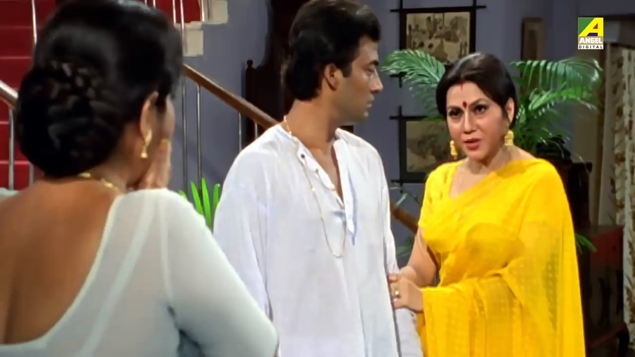 SudAsalBengaliMovie.mp4_snapshot_00.28.04_2020.05.14_00.59.30c0939.jpg