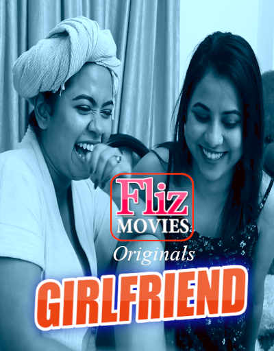 Girlfriend 2020 S01E02 Bengali Flizmovies Web Series 720p HDRip 280MB