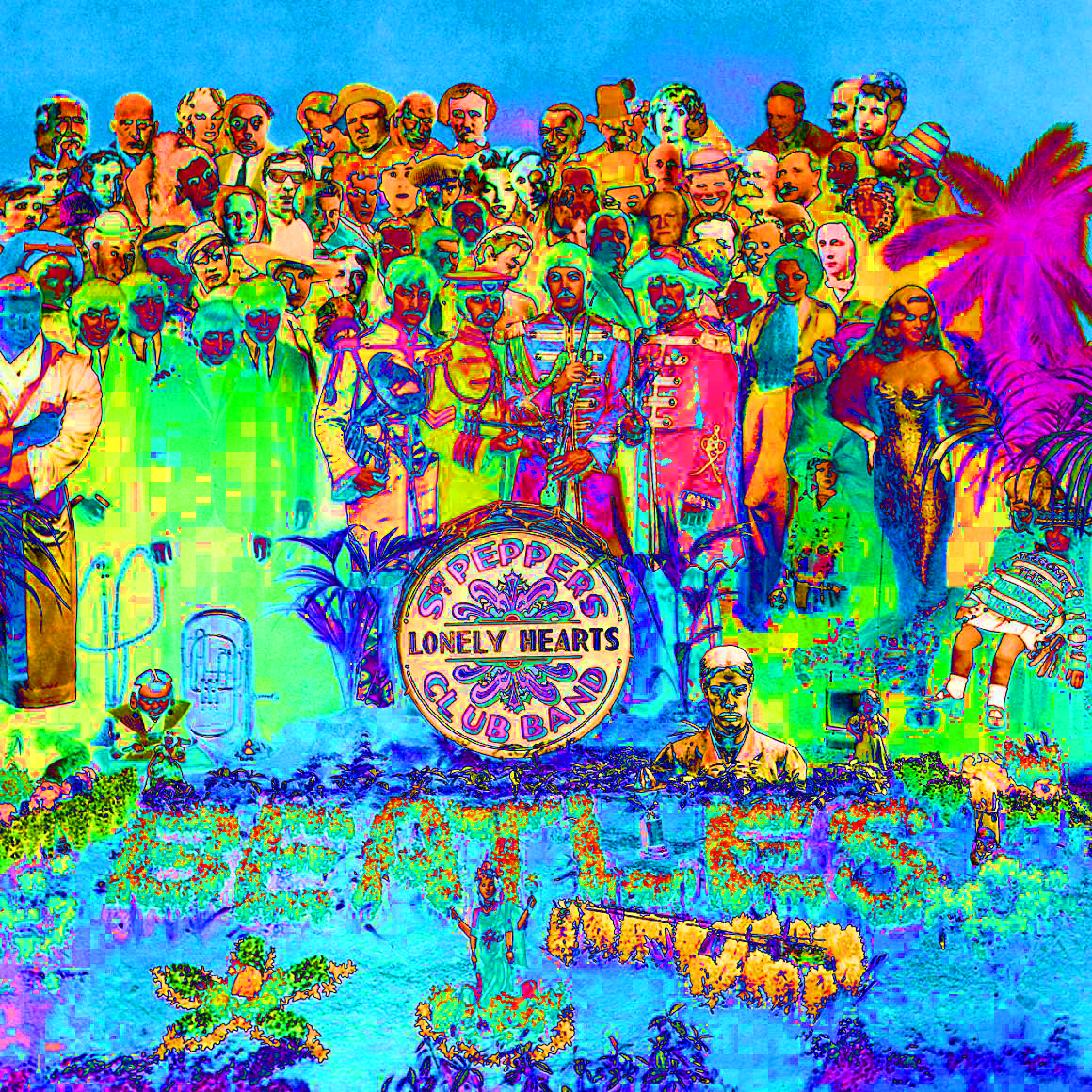 [Image: TheBeatles-Sgt.PeppersLonelyHeartsClubBa...t7f33d.png]