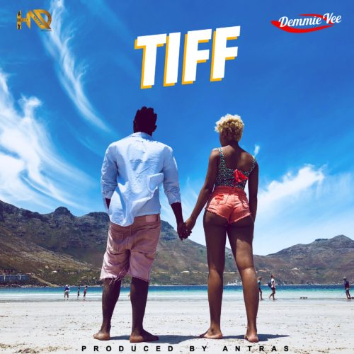 [Lyrics] Demmie Vee – Tiff