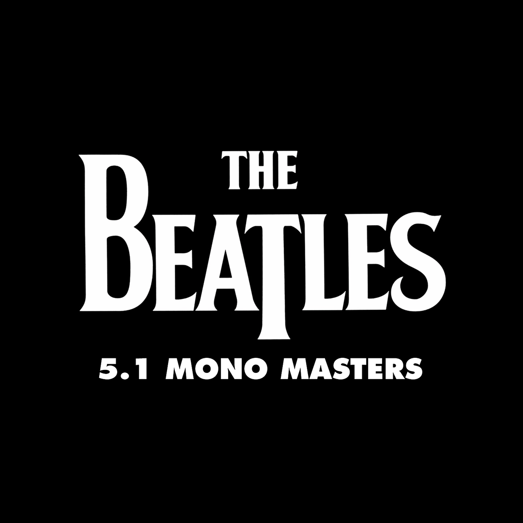 [Image: TheBeatles-5.1MonoCollection22020-2Compi...t17c54.png]