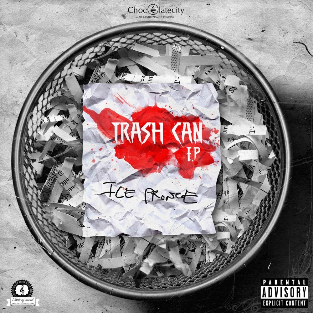 Ice Prince – One Day (Prod. By TMXO)