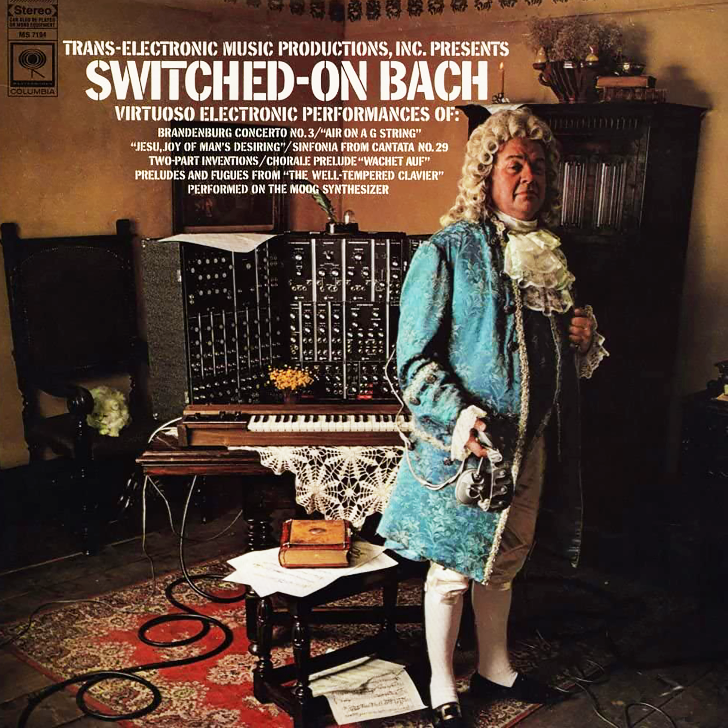 [Image: WendyCarlos-Switched-OnBach2020-7.1Multi...t2f663.png]