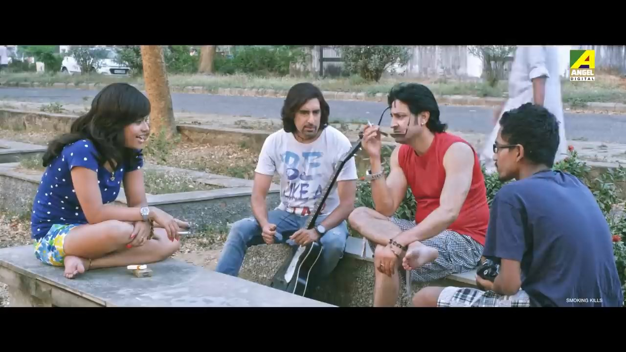 AamSutra2020BengaliMovie.mp4_snapshot_00.59.52.3202fb40.jpg