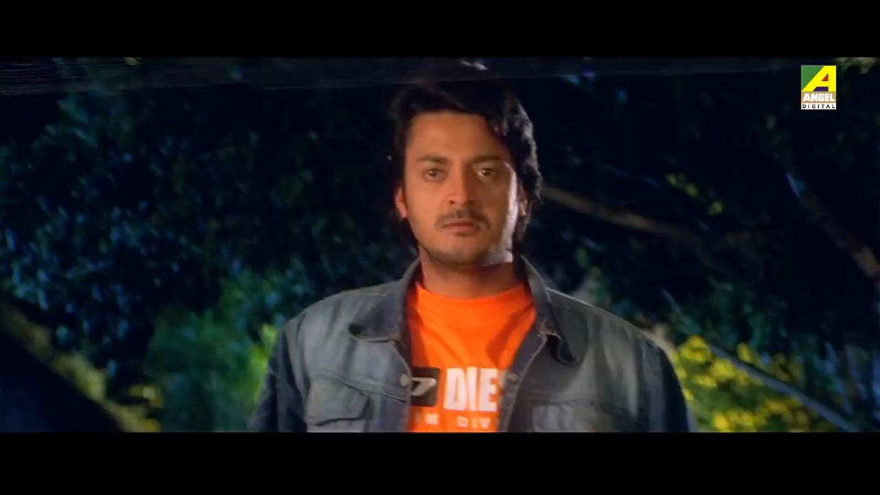 ChakraBengaliActionMovie.mp4_snapshot_01.58.44.7207f7f1.jpg
