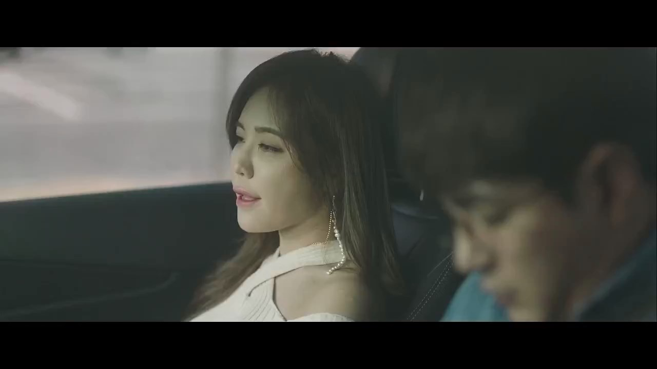 ConquerLoveCompletely2020KoreanMovie720pHDRip.mp4_snapshot_00.24.02.440c0eff.jpg