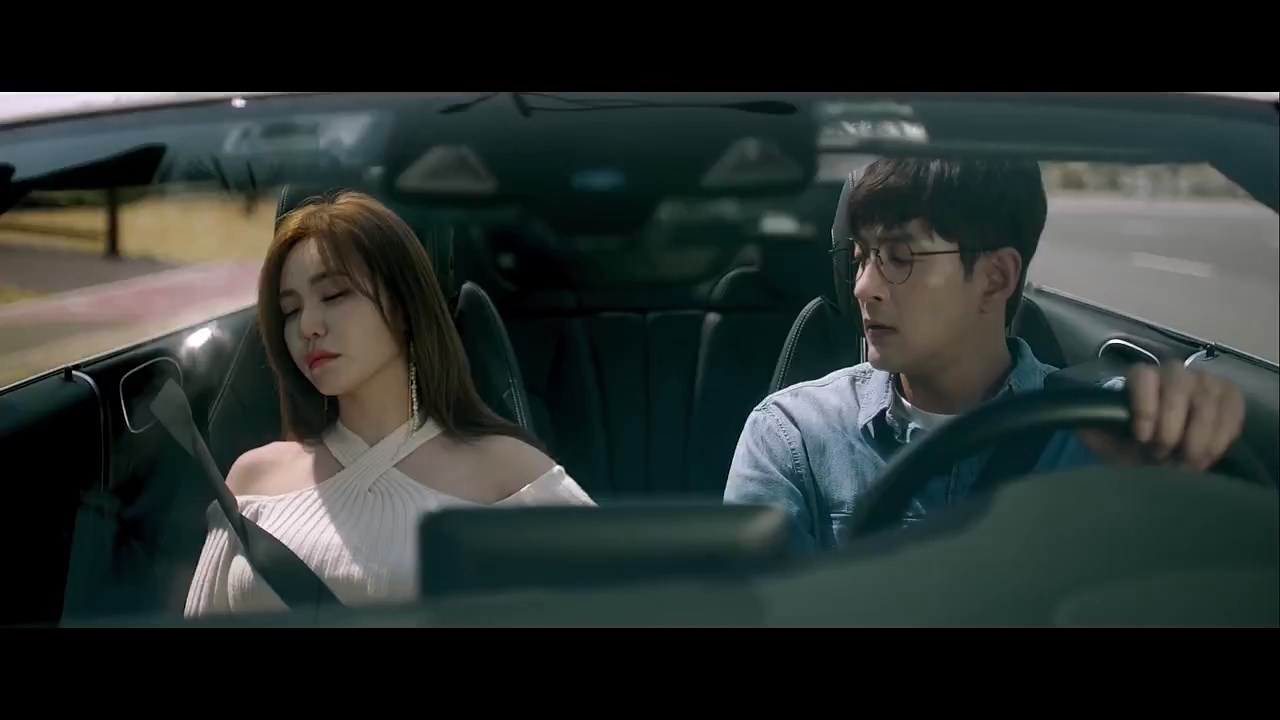 ConquerLoveCompletely2020KoreanMovie720pHDRip.mp4_snapshot_00.26.20.92063b12.jpg