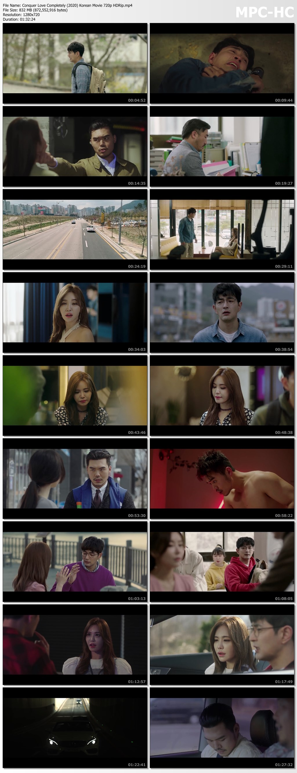 ConquerLoveCompletely2020KoreanMovie720pHDRip.mp4_thumbs0b902.jpg