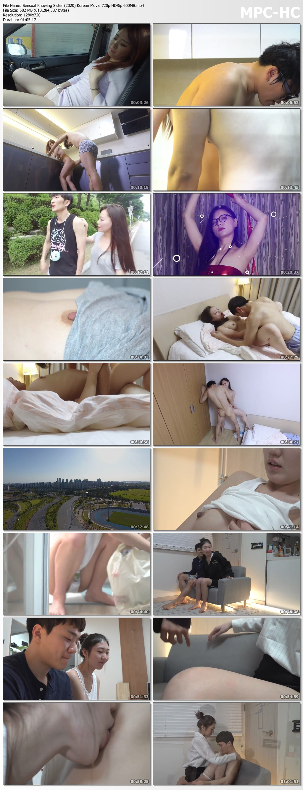 SensualKnowingSister2020KoreanMovie720pHDRip600MB.mp4_thumbs81aaf.jpg