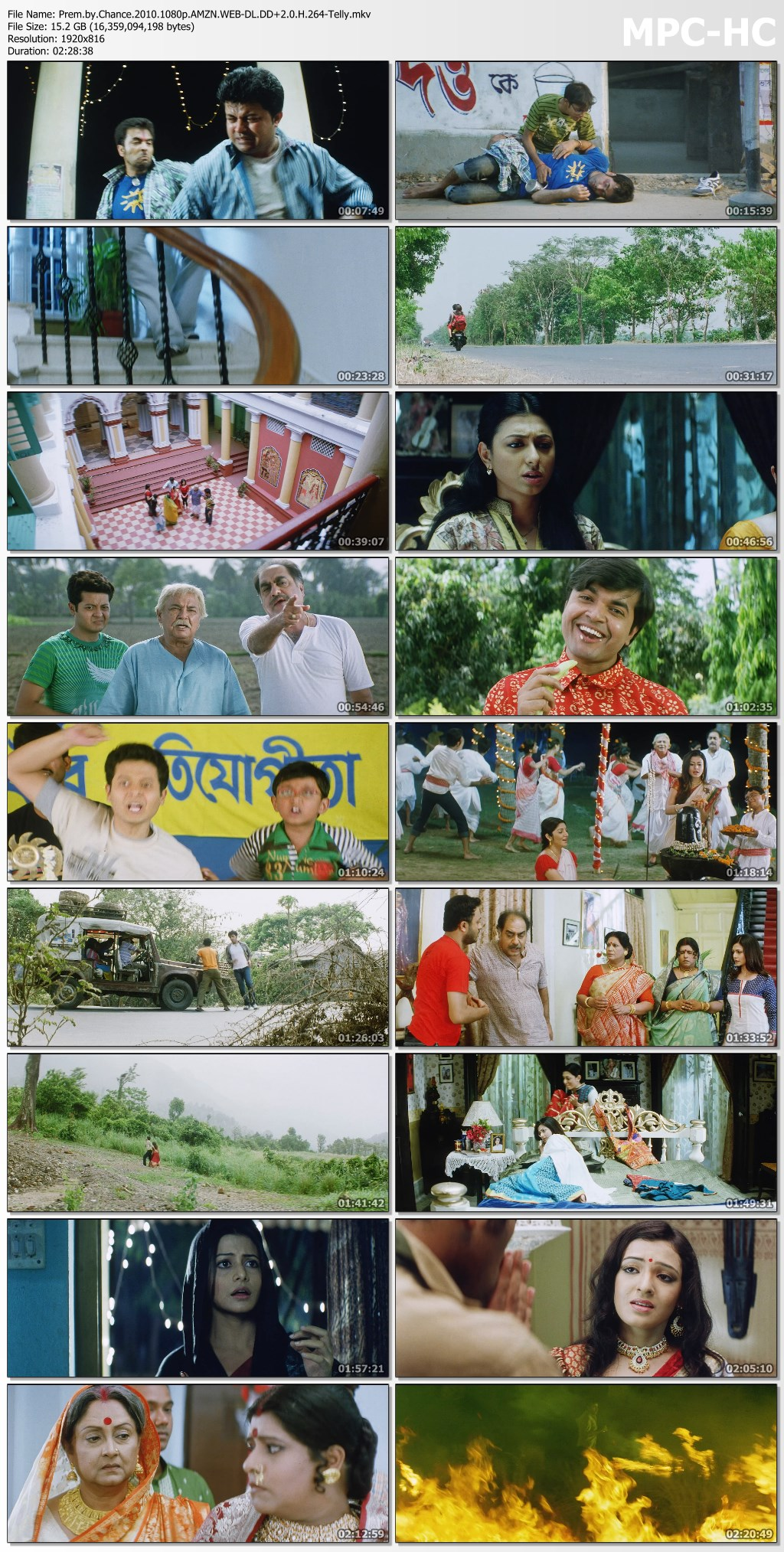 Prem.by.Chance.2010.1080p.AMZN.WEB-DL.DD2.0.H.264-Telly.mkv_thumbs79259.jpg