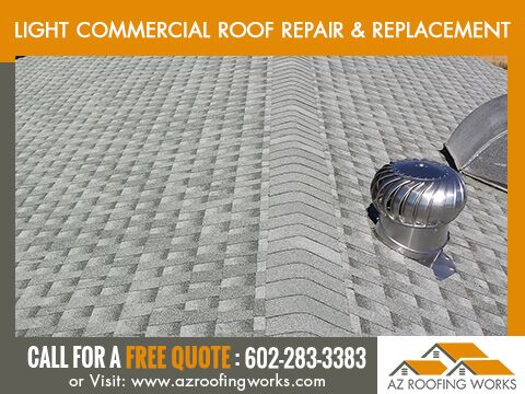RoofReplacementbeb94.jpg