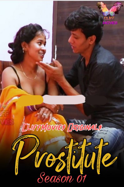 18+ Prostitute (2020) Hindi S01E01 Hot Web Series 720p HDRip 115MB x264 AAC