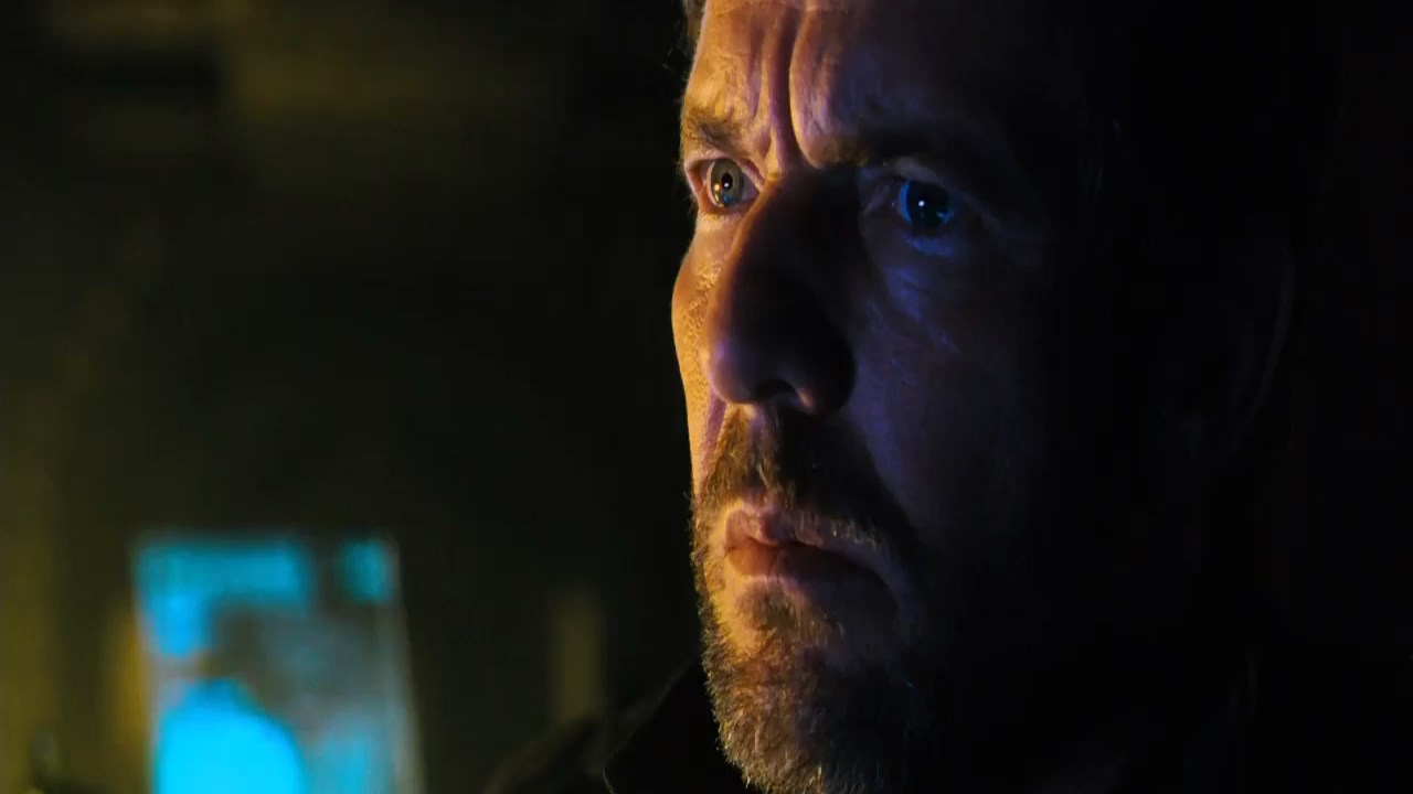 Pandorum2009Hindi720pBluRayESubs.mp4_snapshot_00.32.20.333b4721.jpg