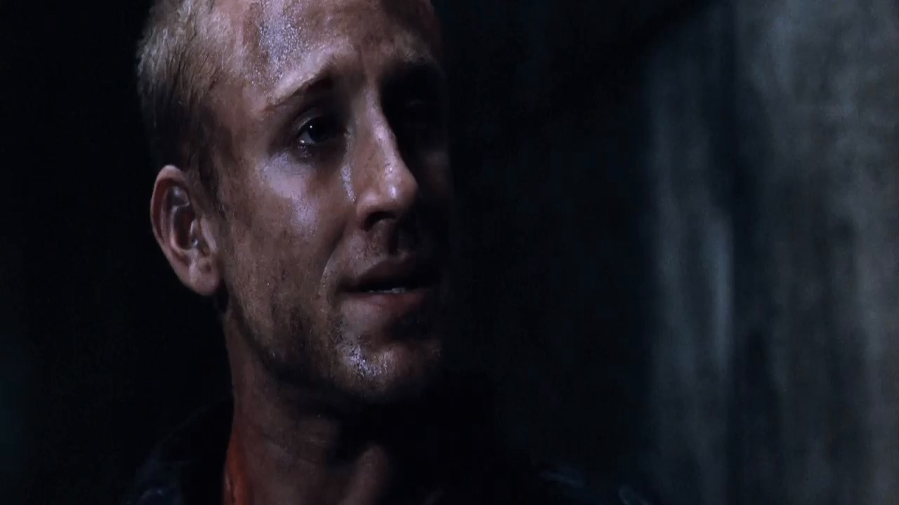 Pandorum2009Hindi720pBluRayESubs.mp4_snapshot_00.38.48.200c45bc.jpg