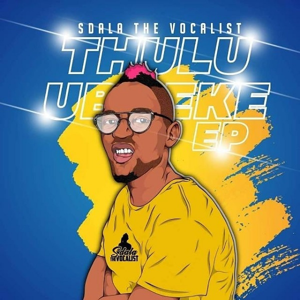 Sdala The Vocalist ft. Vigro Deep & Mhaw Keys – Impilo