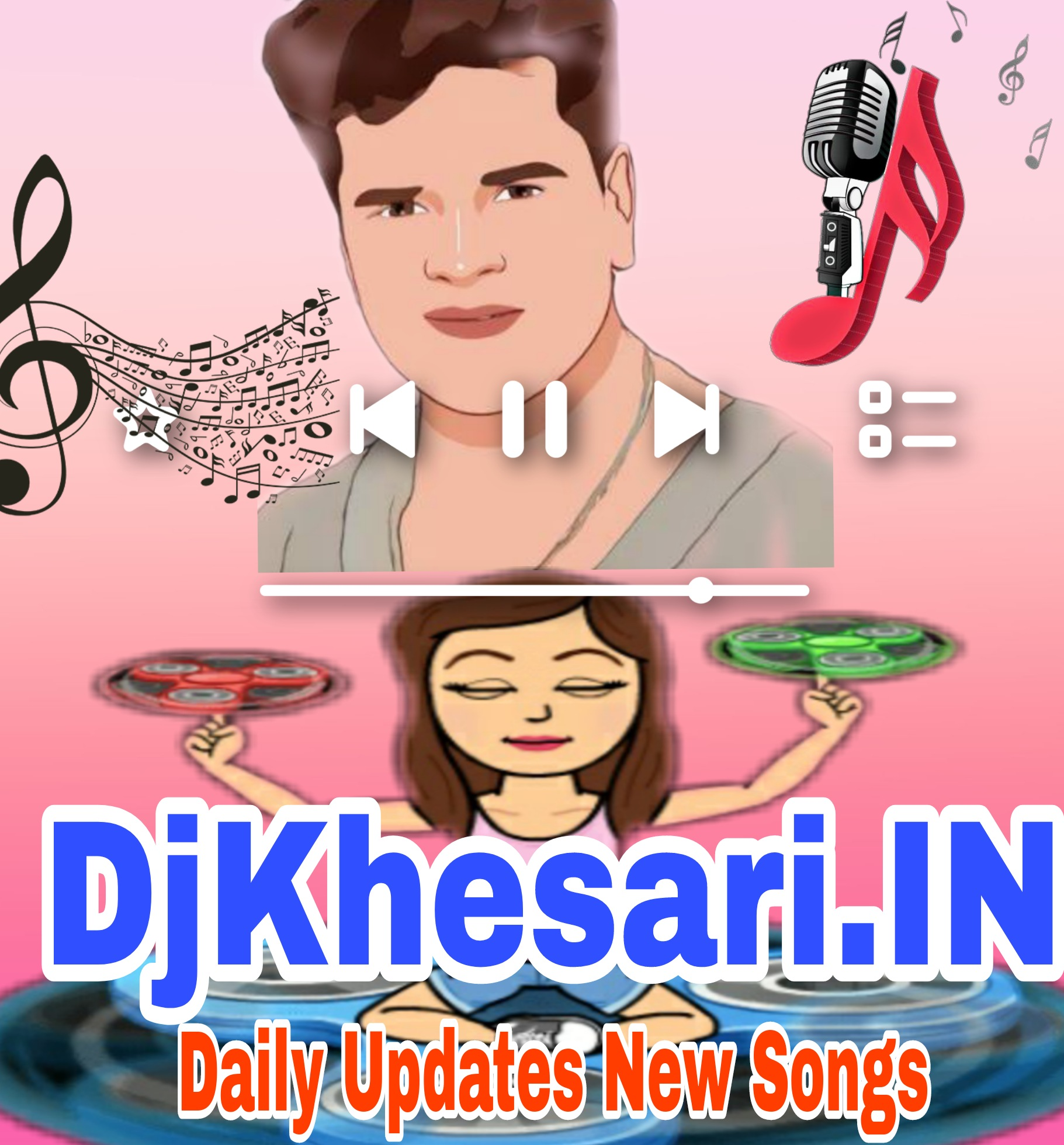 Navratri Vibration Comptetion 2019  JBL HORN BOUNCE  MIX Mix Dj Neeraj Gorakhpur Vibration Mix  DJKhesari.IN