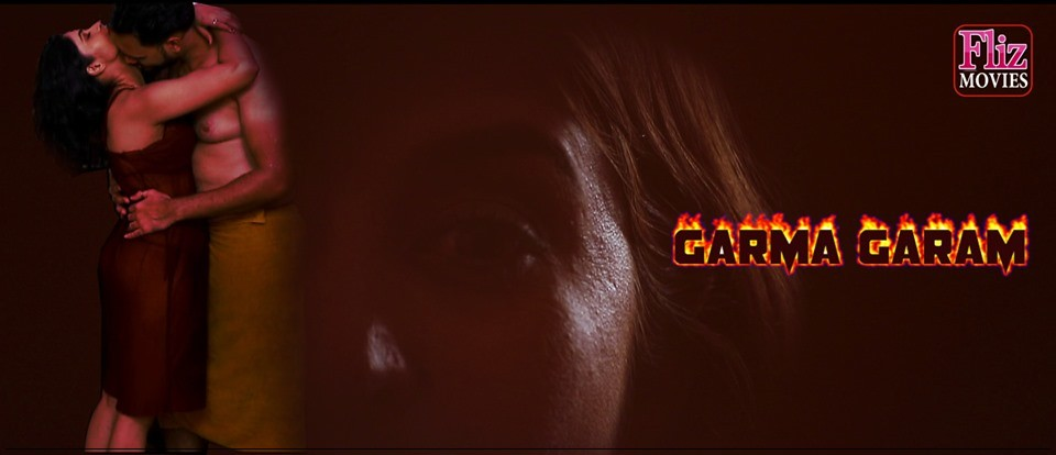 18+ Garma Garam 2019 S01 EP2 Hindi Complete Hot Web Series 720p HDRip 150MB