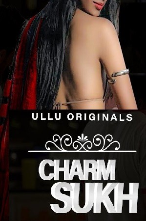18+ Charmsukh (Mom And Daughter) 2019 S01 EP02 Hindi ULLU Web Series 720p HDRip 150MB Download