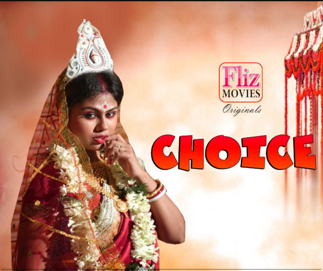 18+ Choice 2019 S01 Hindi Part 1 Complete Hot Web Series 720p HDRip 300MB Download