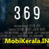 369 Malayalam Movie Official Trailer 360p