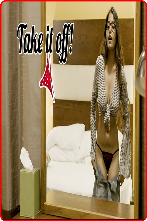 18+ Take it Off By Simran Kaur 2019 Hindi Hot Video 720p HDRip 45MB Download