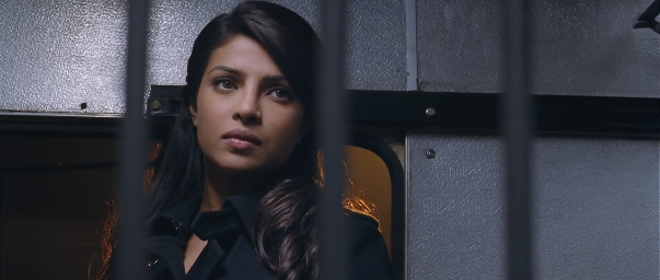 don 2 movie download hd 720p