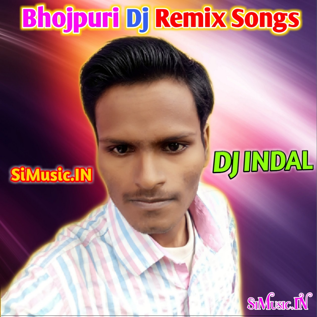 Dj Indal Hindi Remix Mp3 Songs