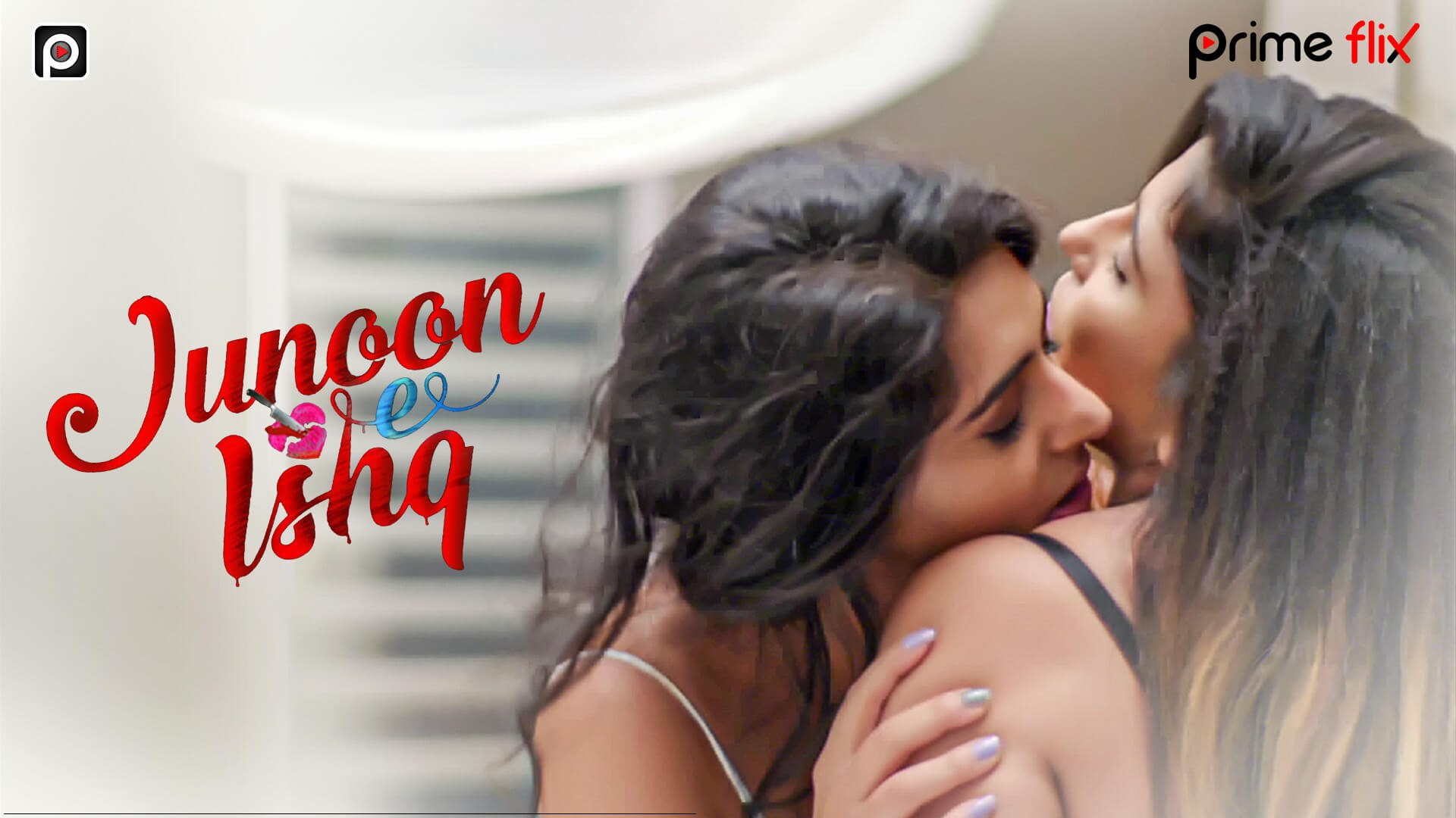 18+ Junoon e Ishq (2019) S01 Complete Hindi Hot Web Series 720p WEB-DL 500MB MKV