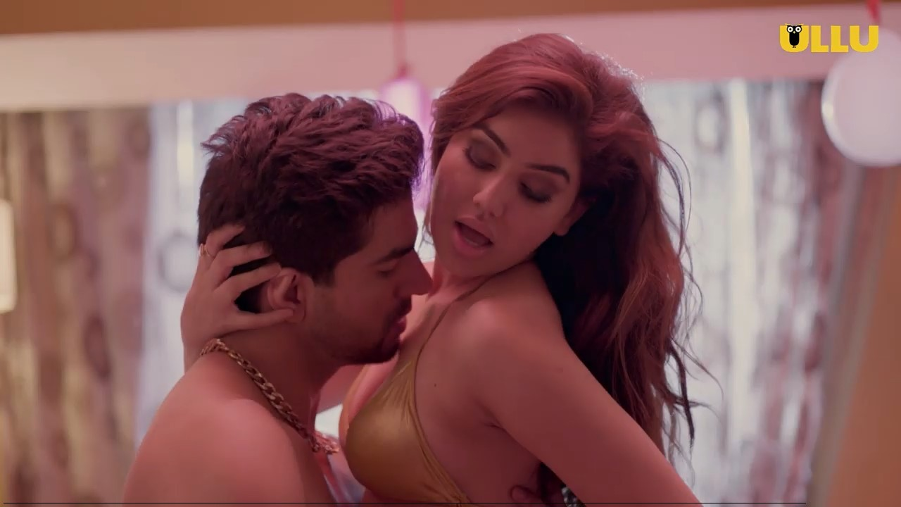 18+] Mona Home Delivery (2019) [Part 02] Hindi WEB-Series