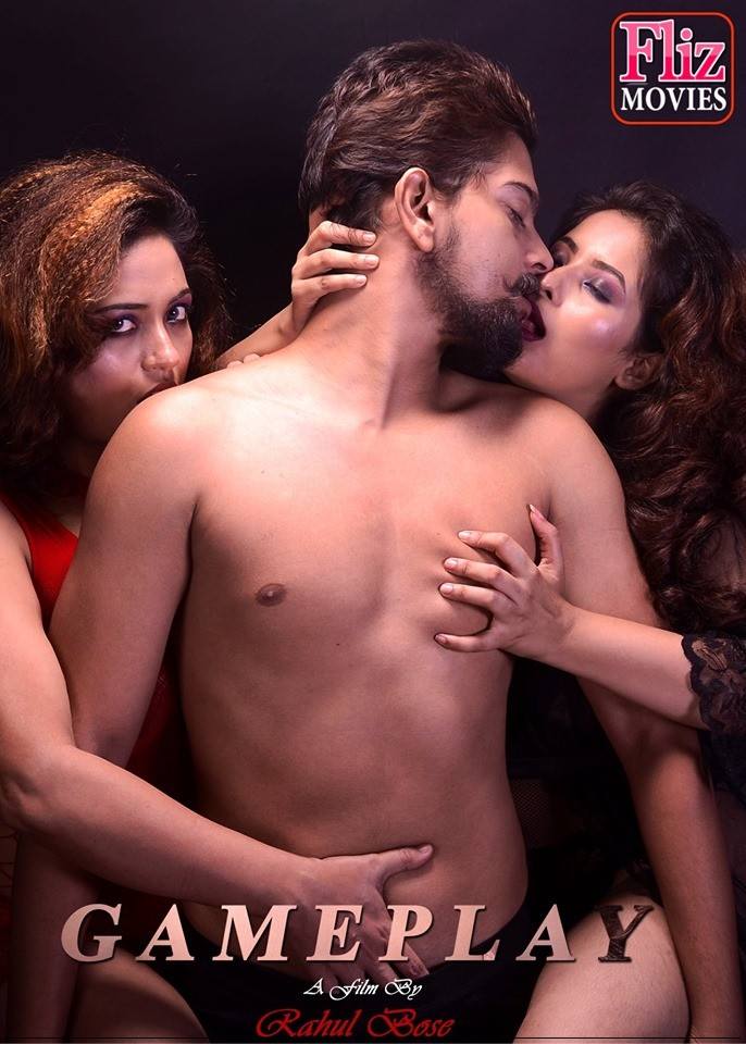 18+Game Play 2019 S01 Bengali Hot Web Series 720p HDRip 250MB