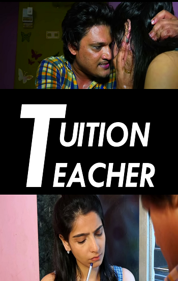 Tuition Teacher