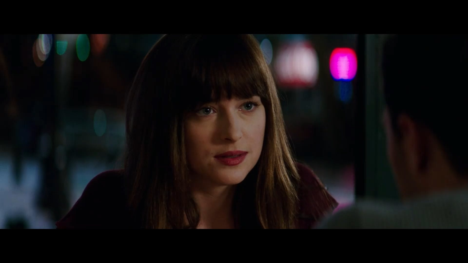 fifty shades of grey full movie download in hindi youtube