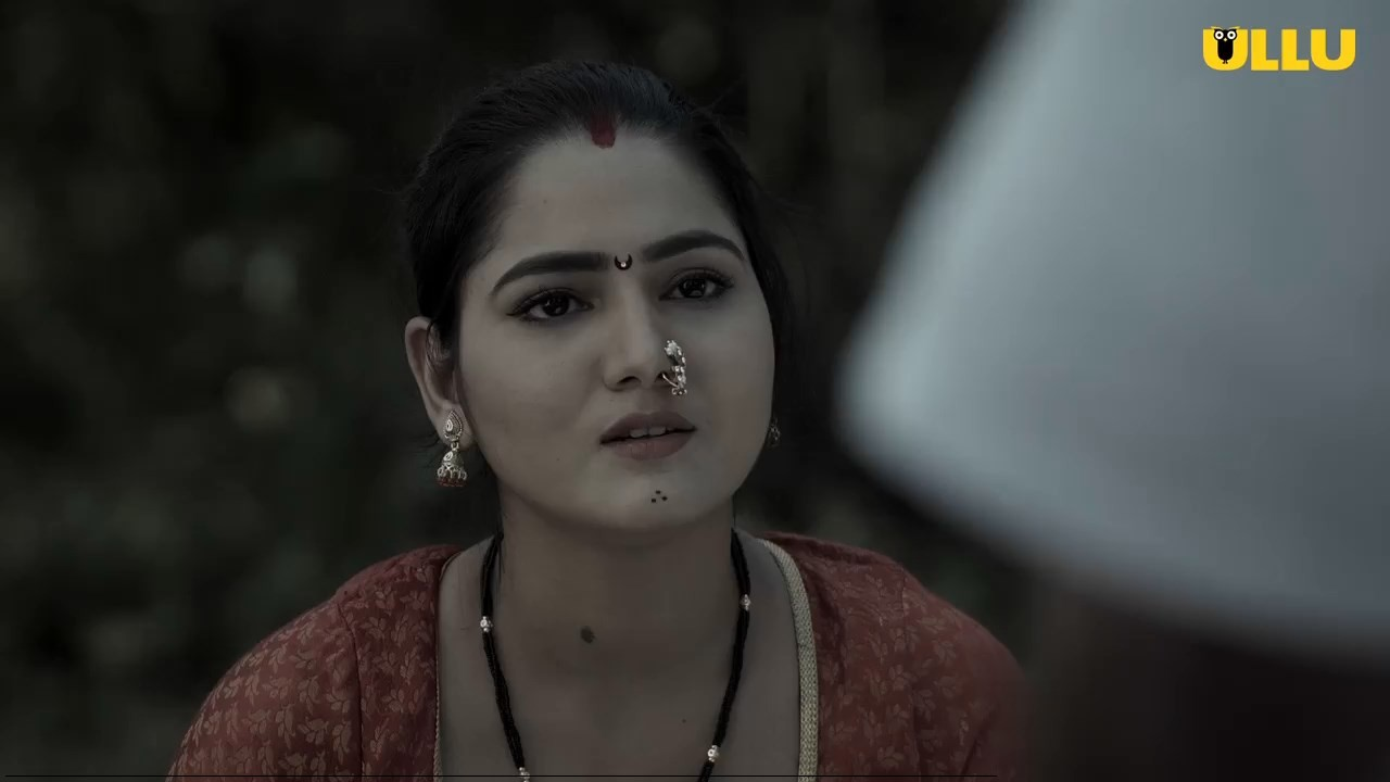 wJwY8 - 18+ Riti Riwaj (Water Wives) 2020 S01 Hindi Ullu Complete Web Series 720p HDRip 600MB Download