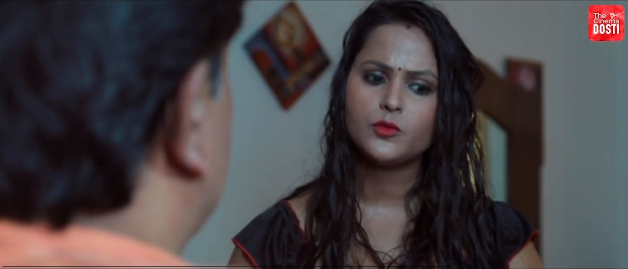 wde9k - 18+ Sundra Bhabhi (2020) CinemaDosti Originals Hindi Hot Short Film 720p HDRip 300MB x264